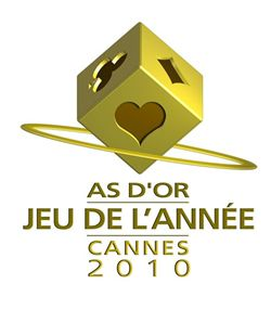 Logo_AS_d_or_FIJ_2010