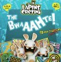 http://www.espritjeu.com/upload/image/lapins-cretins---the-bwaaahte---image-50394-grande.jpg